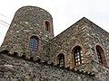 092 La Torre, antic molí, pl. de la Torre (Llançà).JPG