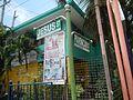 09666jfPandacan Manila Streets Landmarks Buildings Bridges Manilafvf 11.jpg