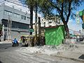 09818jfImmaculate Conception Church Cathedral School Tayuman Street Tondo, Manilafvf 14.jpg