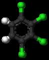 1,2,3,4-Tetrachlorobenzene-3D-balls-B.png