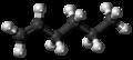 1-Hexene-3D-balls.png