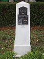 1.5km Memento 1956, 2019 Kapuvár.jpg