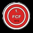 1.FC Fürstenberg.png