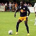 1. SC Sollenau vs. FC Red Bull Salzburg 2014-07-12 (044).jpg