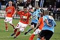 1. SC Sollenau vs. SV Horn 2012-05-25 (17).jpg