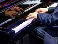 10-й Международный джазовый фестиваль.jpg