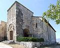 100819 Alba Fucens San Pietro.jpg