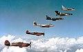 100 years of the RAF MOD 45163617.jpg