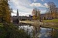 10235 Het Kasteel van Breda (2).jpg