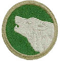 104th Infantry Division.patch.jpg