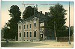 10517-Dippoldiswalde-1908-Postamt-Brück & Sohn Kunstverlag.jpg