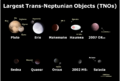 10 Largest Trans-Neptunian objects (TNOS).png