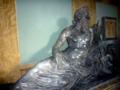 10 Musei Vaticani.PNG