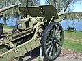 10 cm Kanone m17 Hameenlinna 2.JPG