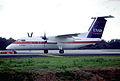 10cq - USAir Express DHC-8-202 Dash 8; N995HA@TPA;27.01.1998 (6115696305).jpg