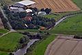 11-09-04-fotoflug-nordsee-by-RalfR-137.jpg