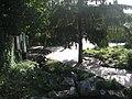 """11.Парк """"Софіївка"""" з комплексом водойм, паркових будівель, споруд і скульптур.JPG"""