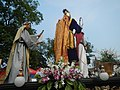 1103Holy Wednesday processions in Baliuag 24.jpg