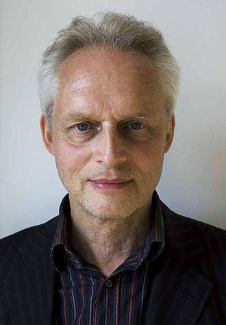 Roland Stelter - Roland Stelter 2013