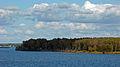 1109 Rezerwat Olszanka ZGL.jpg