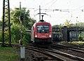 1116 057 Köln-Kalk Nord 2015-10-10-01.JPG