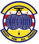 113 Civil Engineering Sq emblem.png