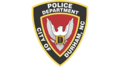 11 news durham dpd shield.png