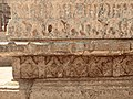 11th 12th century Chaya Someshwara Temple, Panagal Telangana India - 27.jpg