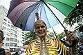 12º Parada LGBT • 13-11-2016 • Niterói (RJ) (30849388172).jpg