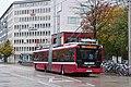 12-11-02-bus-am-bahnhof-salzburg-by-RalfR-28.jpg