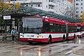 12-11-02-bus-am-bahnhof-salzburg-by-RalfR-37.jpg