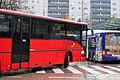 12-11-02-bus-am-bahnhof-salzburg-by-RalfR-75.jpg