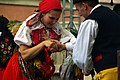 12.8.17 Domazlice Festival 159 (35746320373).jpg