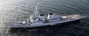 120312-N-QL471-353 USS Laboon (DDG 58).jpg
