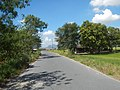 120Balsik Saba Road, Hermosa, Bataan 06.jpg