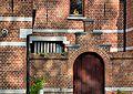 1210 Turnhout 061.JPG
