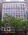 1270-1280 Broadway Wilson Building.jpg