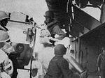 127mm gun crew on USS Wichita (CA-45), circa in April 1945.jpg