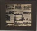 12 Views of Club Preserve and Lake Maccamamac (HS85-10-27560) original.tif