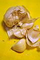 13-01-19-kichererbsensalat-20.jpg