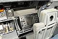 13-02-24-aeronauticum-by-RalfR-088.jpg