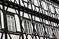 13-04-27-coburg-by-RalfR-37.jpg