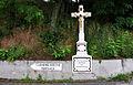 13-06-30 Horrem Friedhof Kruzifix 02.jpg