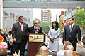 13-09-03 Governor Christie Speaks at NJIT (Batch Eedited) (066) (9688156374).jpg