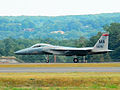 131st Fighter Squadron - McDonnell Douglas F-15C-21-MC Eagle 78-0476 -2.jpg