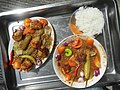 1393Mung bean soup and siomai in bilimbi, tomatoes, chili and onions 16.jpg