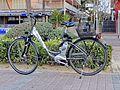 14-01-21-palma-de-mallorca-RalfR-082.jpg