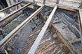 14-11-15-Ausgrabungen-Schweriner-Schlosz-RalfR-129-N3S 4112.jpg