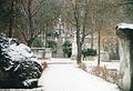14.12.1995 Pila Leszkow Cemetery (4).jpg
