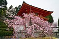 140412 Kiyomizu-dera Kato Hyogo pref Japan02s3.jpg